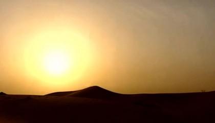 bb_vw-desert_930x553